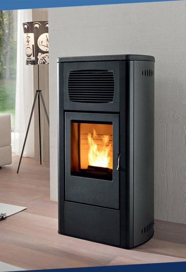 chaudi re fioul et gaz grandvilliers po le bois oise chaudi re fioul 60 laurent fontaine. Black Bedroom Furniture Sets. Home Design Ideas